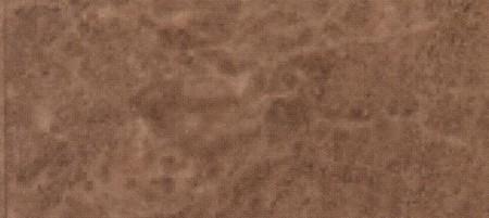 pisos-vinilicos-premium-halo-series-5704
