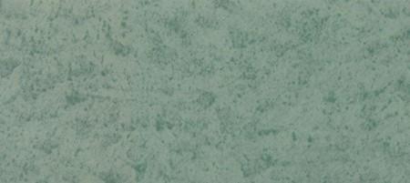 pisos-vinilicos-premium-paravia-series-6908