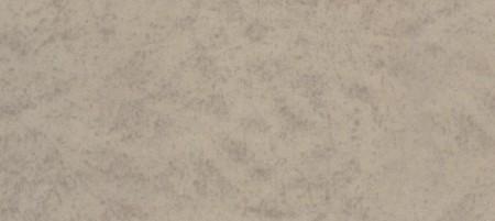 pisos-vinilicos-premium-paravia-series-6910