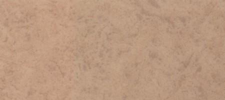 pisos-vinilicos-premium-paravia-series-6916