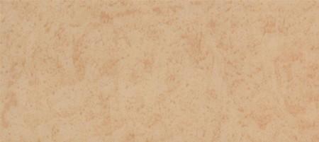 pisos-vinilicos-premium-paravia-series-6918