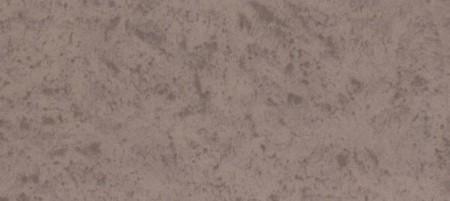 pisos-vinilicos-premium-paravia-series-6919