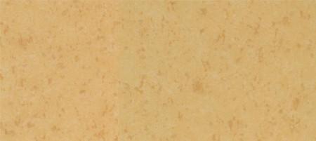 pisos-vinilicos-premium-rhea-6804