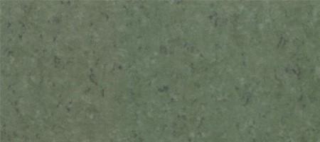 pisos-vinilicos-premium-rhea-6810