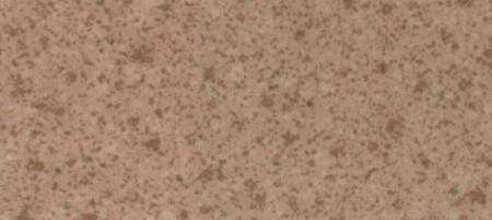 pisos-vinilicos-premium-selina-series-9902