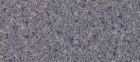 pisos-vinilicos-premium-selina-series-9909
