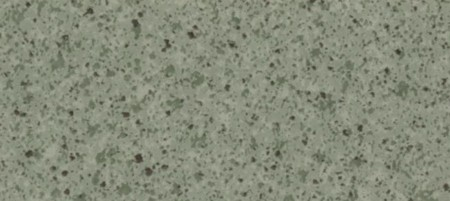 pisos-vinilicos-premium-selina-series-9911