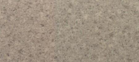 pisos-vinilicos-premium-selina-series-9913
