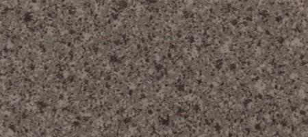 pisos-vinilicos-premium-selina-series-9914