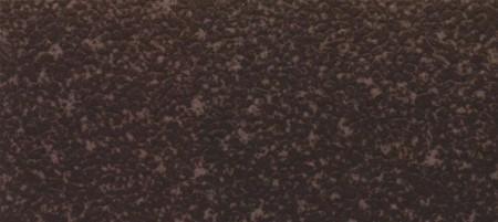 pisos-vinilicos-premium-selina-series-9915