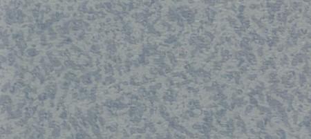pisos-vinilicos-premium-sumita-series-8911