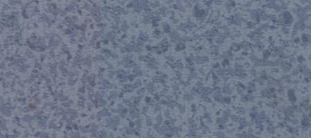 pisos-vinilicos-premium-sumita-series-8912