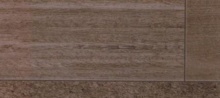 pisos-vinilicos-premium-wood-series-8503