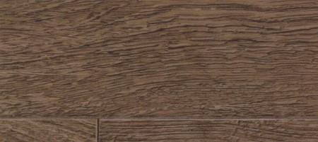 pisos-vinilicos-premium-wood-series-8506