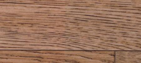 pisos-vinilicos-premium-wood-series-8508