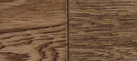 pisos-vinilicos-premium-wood-series-8509