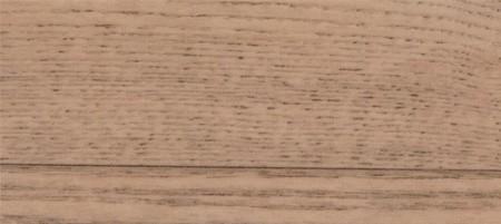 pisos-vinilicos-premium-wood-series-8510