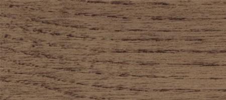 pisos-vinilicos-premium-wood-series-8511