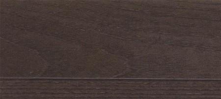 pisos-vinilicos-premium-wood-series-8512
