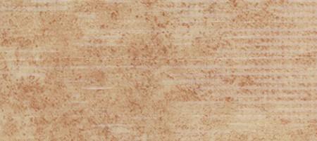 pisos-vinilicos-premium-zena-series-7703